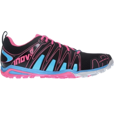 Womens TrailRoc 236 Shoe