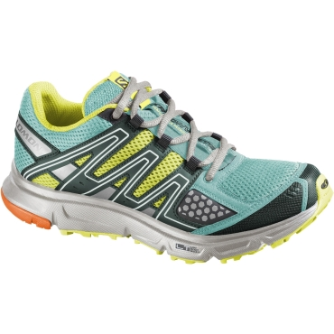 Womens XR Shift Running Shoe
