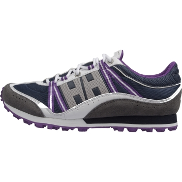 Womens Trail Cutter 5