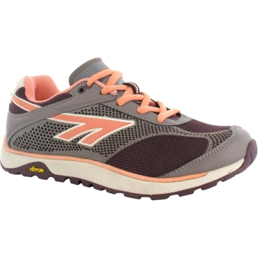 Womens V-Lite Nazka 5.0 Shoe