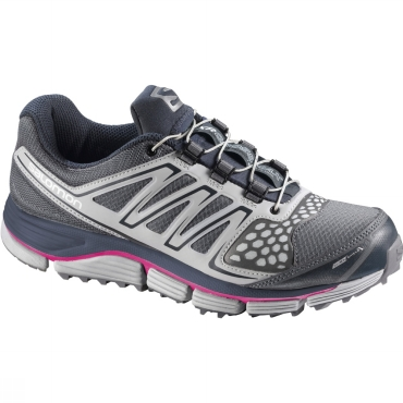 Womens XR Crossmax 2 CS Shoe