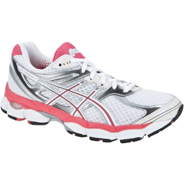 Womens Gel-Cumulus 14 Shoe