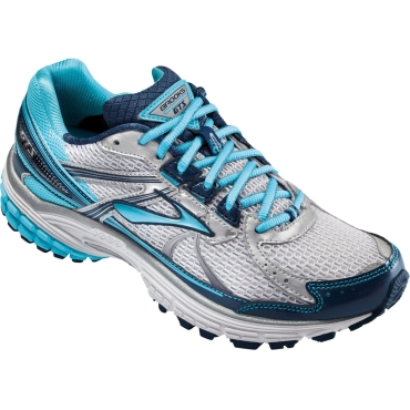 Womens Adrenaline GTS 13 Shoe