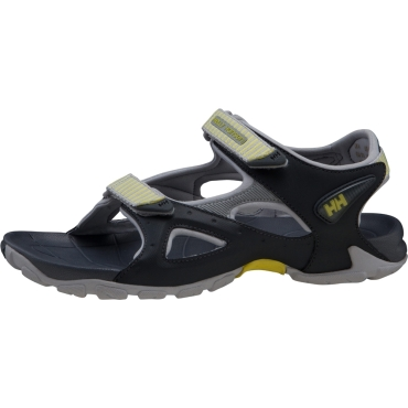 Womens The Bekk Lite Sandal