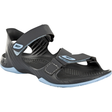 Womens Barracuda Sandal