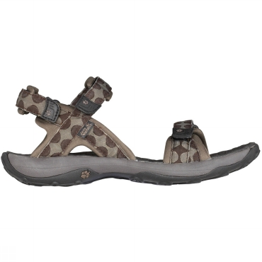 Womens Ensenada Sandal