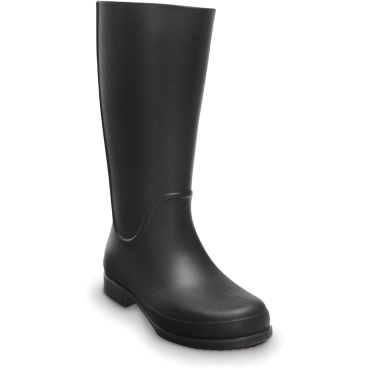 Womens Welly Rain Boot