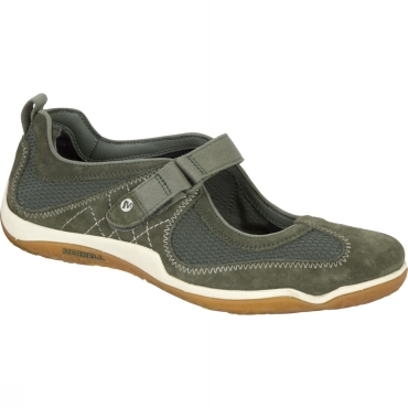 Womens Lorelei Emme Shoe
