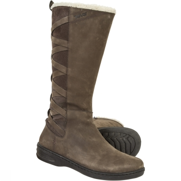 Womens Figueroa Boot