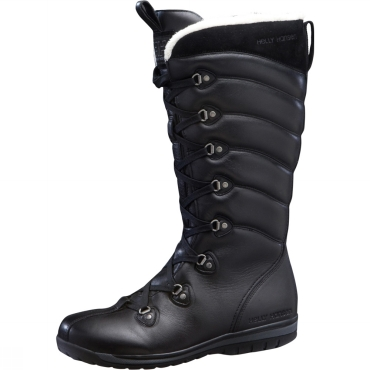Womens Skuld 3 Boot