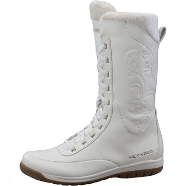 Womens Eir 3 Boot