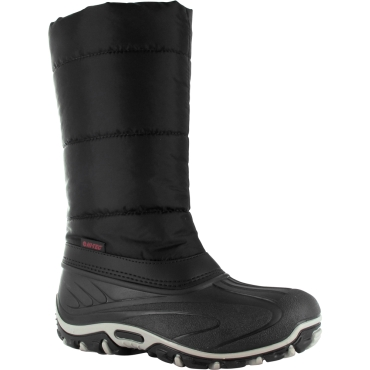 Womens Courmayeur Boot