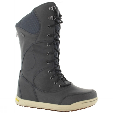 Womens Talia Hi 200 WP Boot