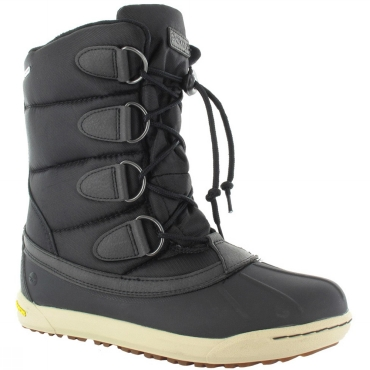 Womens Talia Shell 200 WP Snow Boot