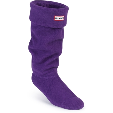 Womens Welly Sock