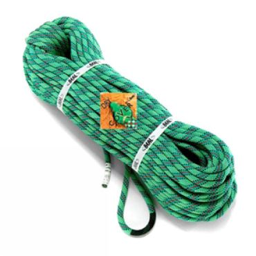 Top Gun Dry 10.5mm x 50m Rope