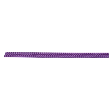 Wallmaster 10.5mm x Per Metre Rope