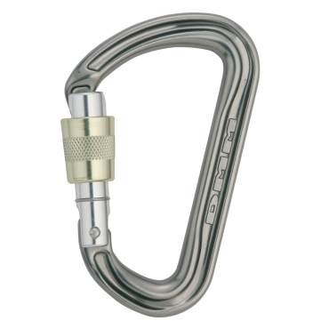 Shadow Screwgate Karabiner