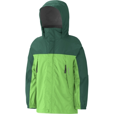 Boys PreCip Jacket
