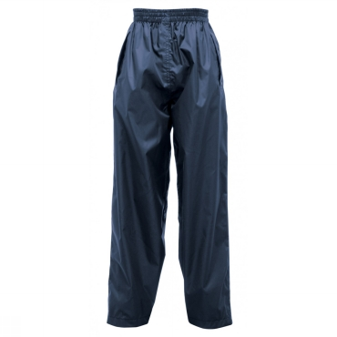 Kids Pack-It Overtrousers