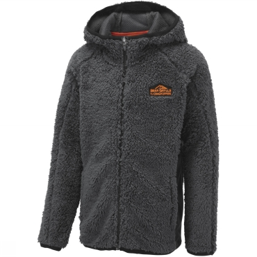 Bear Grylls Junior Animal Fleece