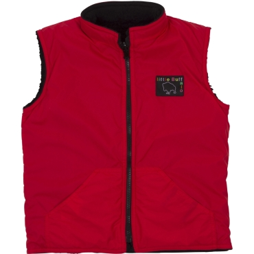 Kids Body Warmer