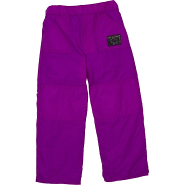 Kids Teclite Trousers