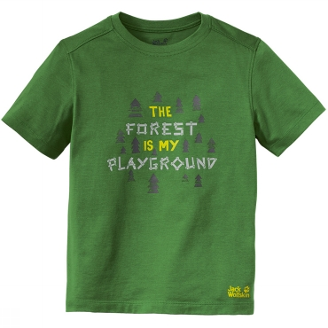 Kids Playgorund T