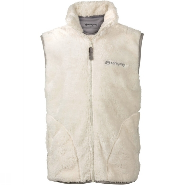 Girls Lara Gilet
