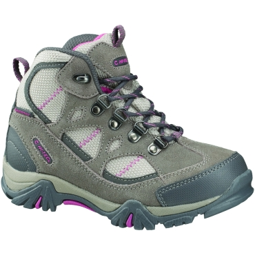 Renegade Trail WP Junior Boot