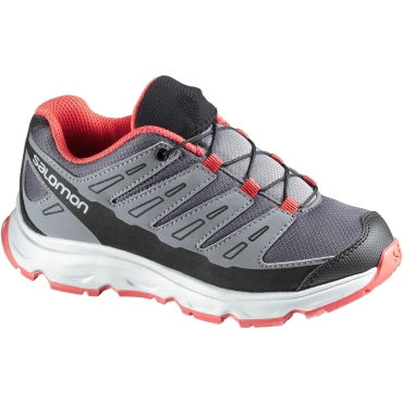 Kids Synapse J Shoe