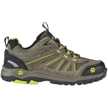 Kids Crosshike Shoe