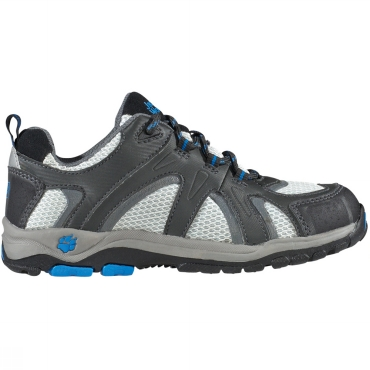 Kids Mountain Runway Shoe