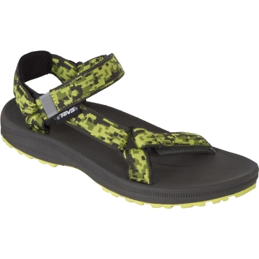 Kids Hurricane 2 Sandal