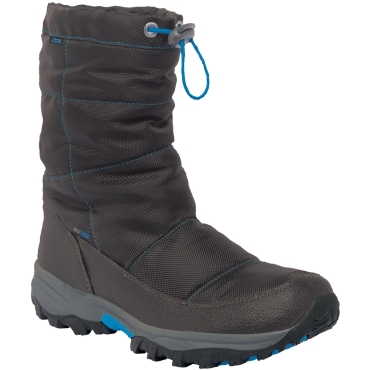 Kids Mooncloud Junior Boot