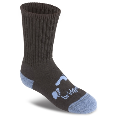 Woolfusion Trekker Junior Sock