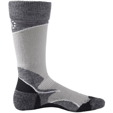Kids Multi-Function Sock