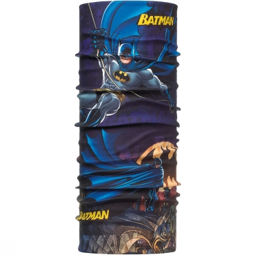 Childrens Original Buff Batman
