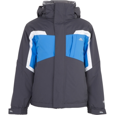 Boys Hendrick Jacket