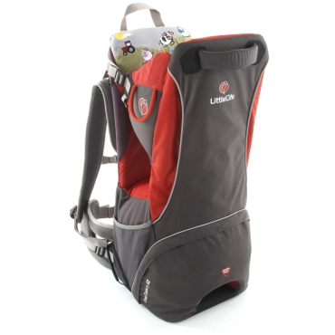 Cross Country S2 Child Carrier