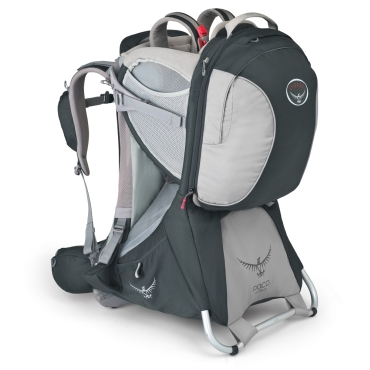 Poco Premium Child Carrier
