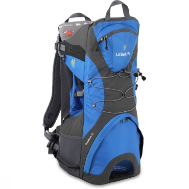 Freedom S3 Child Carrier