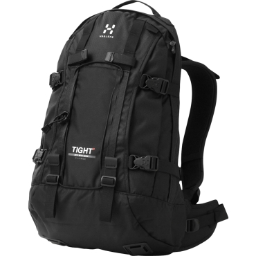 Tight Pro Backpack XL (30L)
