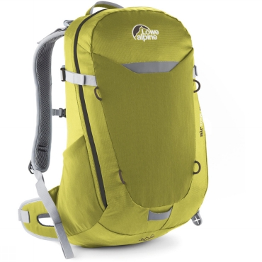 AirZone Z 20 Rucksack