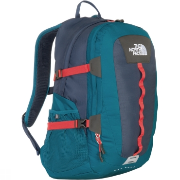 Hot Shot Backpack