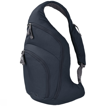 Northwood Shoulder Bag