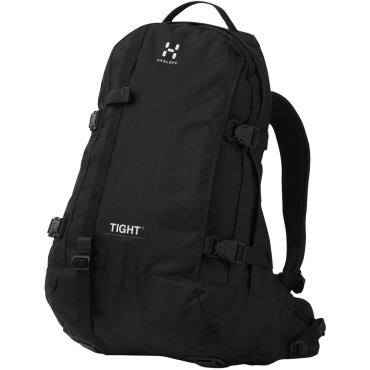 Tight Backpack XL (30L)