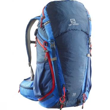 Sky 38 Backpack