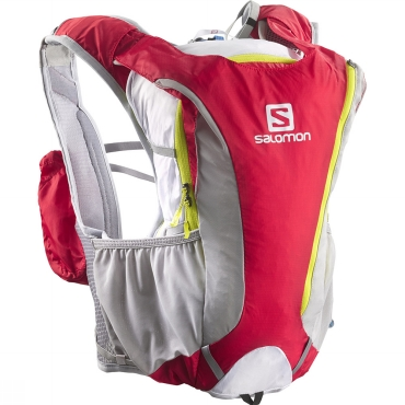 Skin Pro 14+3 Set Backpack