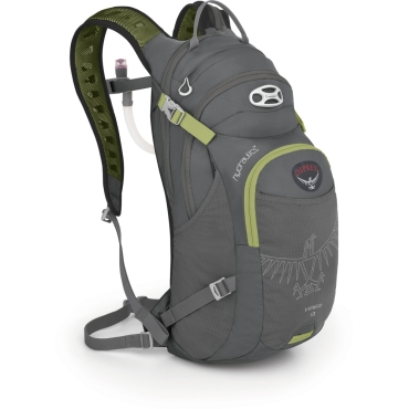 Viper 13 Hydration Pack